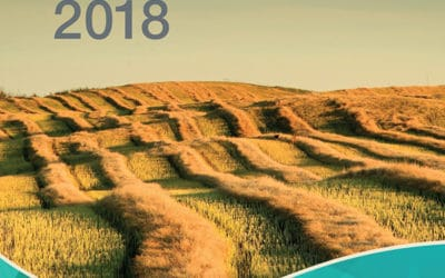 Alberta Agriculture's Blue Book Now Available