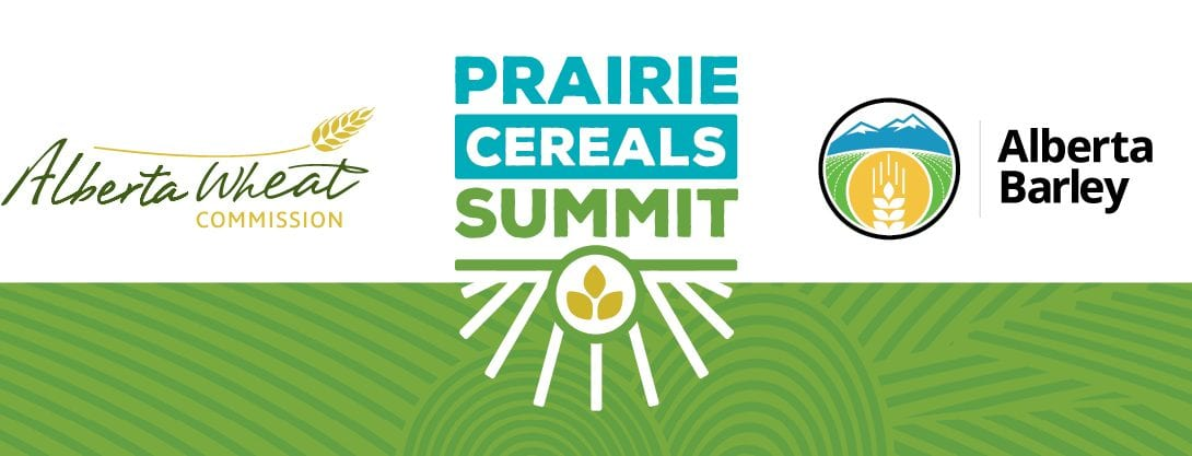 Prairie Cereals Summit