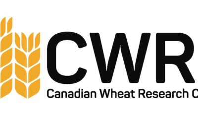 Alberta Wheat Takes Over CWRC Hosting Duties