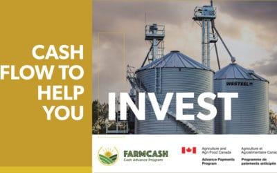 Myth Busting Farm Debt