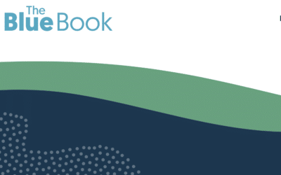 Blue Book Website Launched