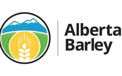 Tara Sawyer Elected Alberta Barley Chair