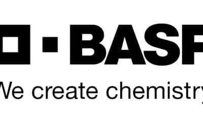 BASF Gets Green Light for New Pre-Seed Herbicide Set for 2022 Launch