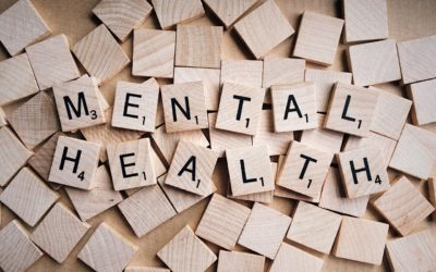 Commentary: How to Be a Mental Health Ally in Rural Areas