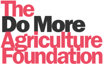 DoMoreAg Launches Course to Teach Mental Health Professionals about Ag