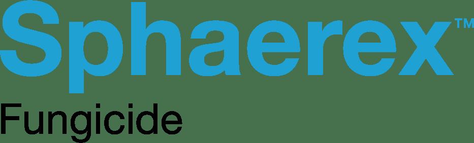 BASF Canada Receives Registration of Sphaerex Fungicide