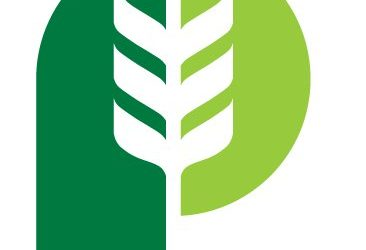 Pitura Seeds Joins Agro.Club as First Canadian Retail Partner